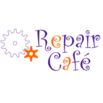 logo_repaircafe_large2